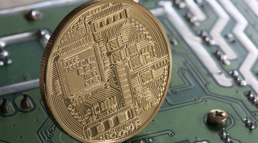 Moscow wants BRICS development bank to invest in Africa