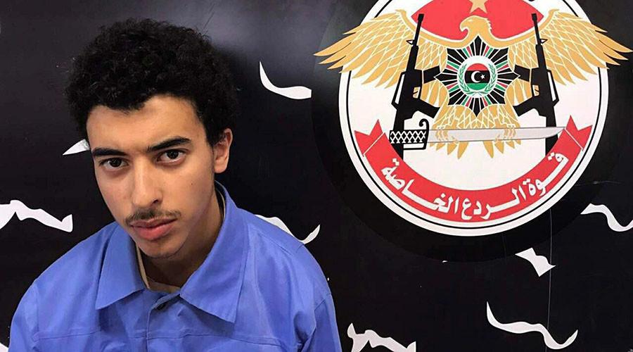 Segregation and home-schooling 'breeding' Islamic terrorism - police chief