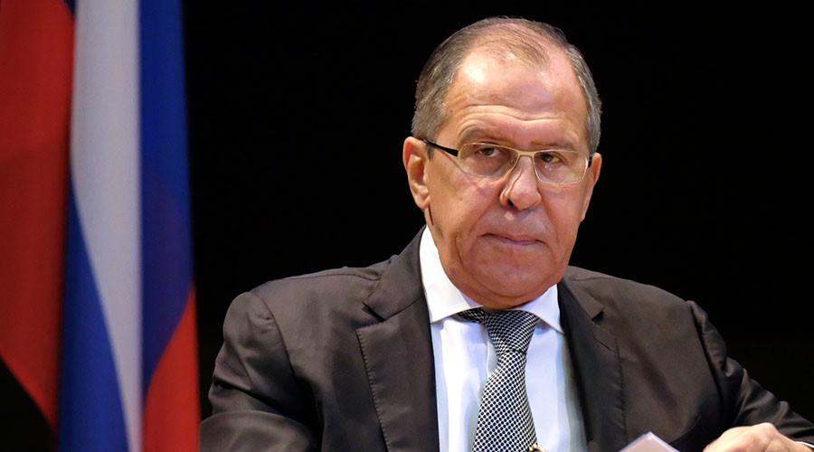 Russian & N. Korean delegations may meet at Eastern Economic Forum in Vladivostok - Lavrov