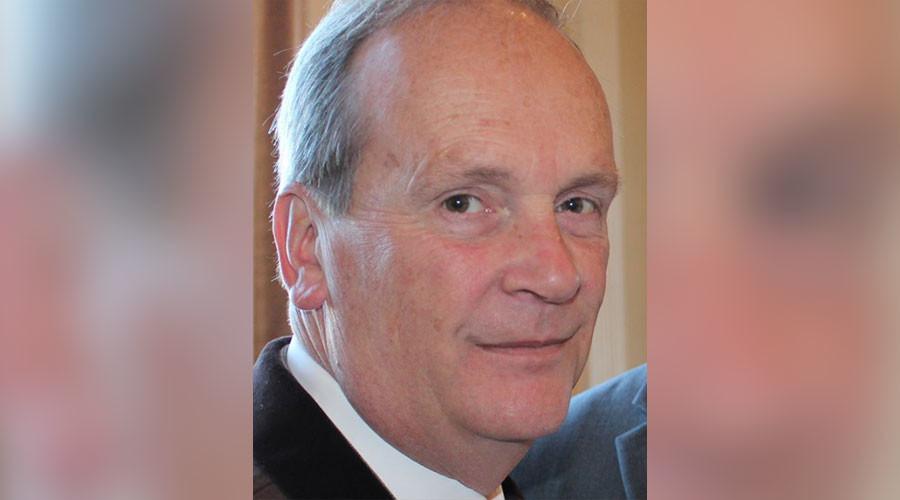 Secret 'furry' life revelations force Connecticut councilor to resign