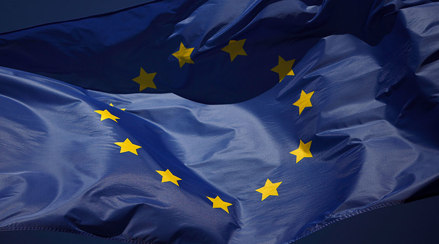 EU launches new 'single resource' website to counter 'Russian propaganda'