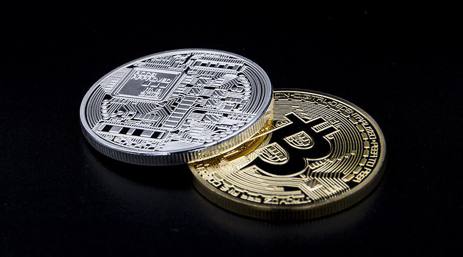 Bitcoin crashes as Beijing orders cryptocurrency exchange shutdown