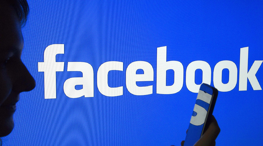 US govt halts bid to silence Facebook over covert user probe