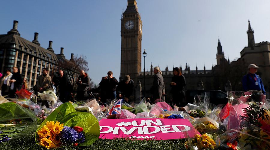 Theresa May murder plot: Details emerge of Downing Street terrorist bomb plan