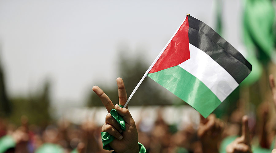 Hamas ready for talks with Fatah to dissolve Gaza government & hold elections – statement
