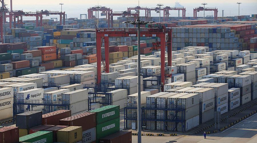 European Union extends economic sanctions against Russia