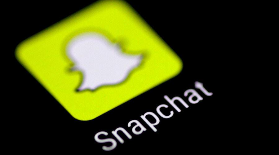 Snapchat blocks Al Jazeera in Saudi Arabia at government's request