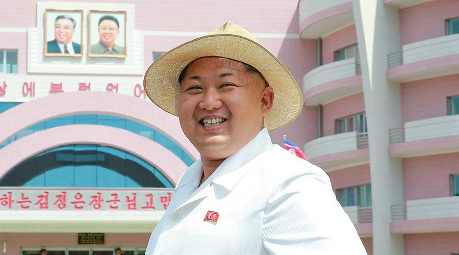 Trump's threat akin to 'sound of a dog barking' – N. Korea
