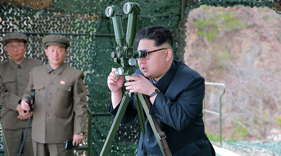 US ready to talk to N Korea: 'It's a breakthrough, but many twists & turns might be ahead'