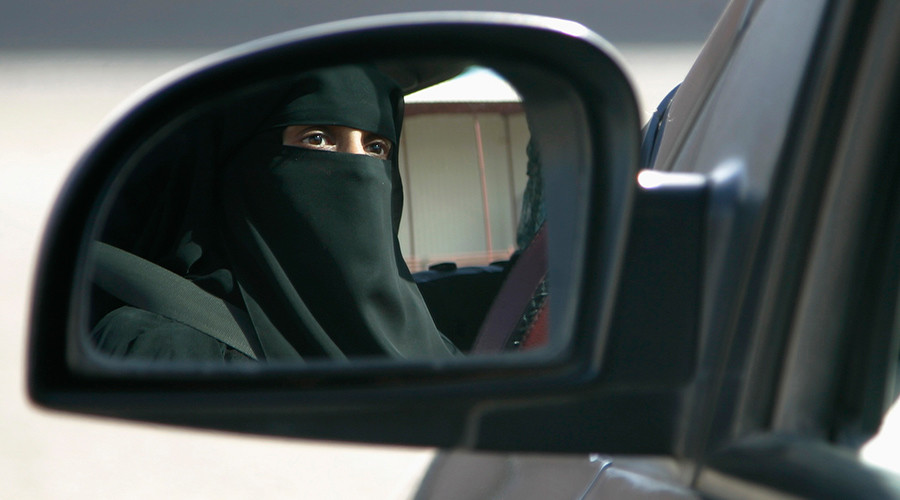 'Incompatible with Danish values': Denmark plans face veil ban with hefty fines for offenders