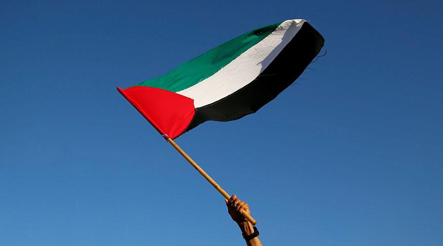 Interpol approves Palestinian membership despite Israeli objections
