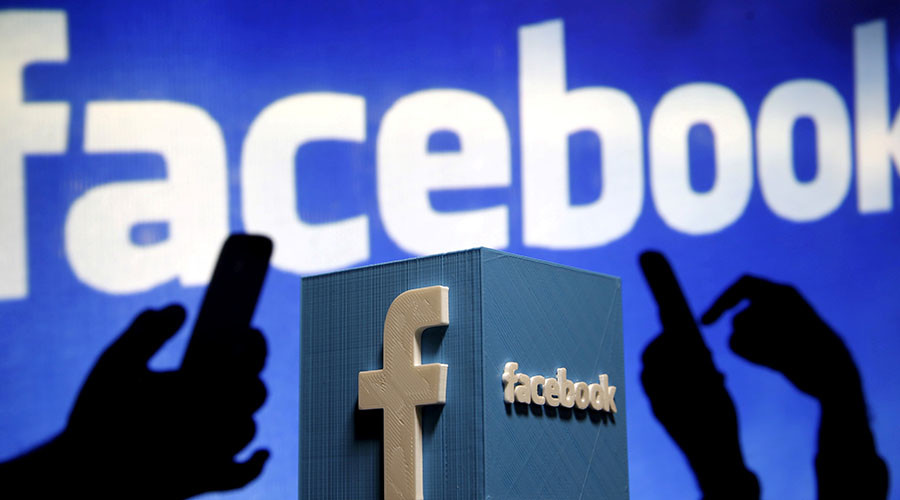 Trump says Facebook was 'always' against him as Senate summons social media