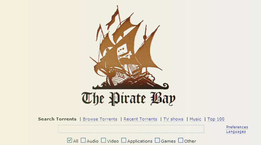 Revealed: How the US pressured Sweden to shut down Pirate Bay