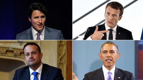 Obama's liberal disciples prove better campaigners than leaders