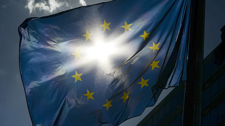 European Union extends economic sanctions against Russia