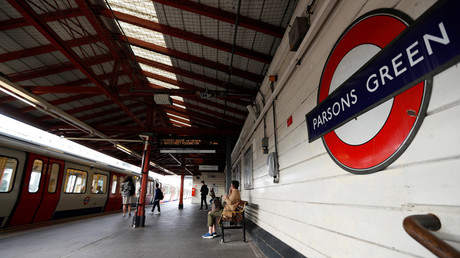 1 week after Parsons Green bombing, what do we know so far?