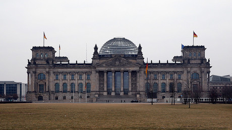 Who's who in Germany's new parliament