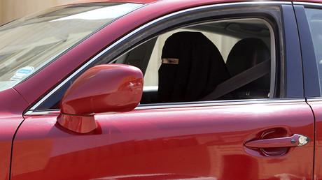 Over 100,000 Saudi women apply for 140 passport control jobs