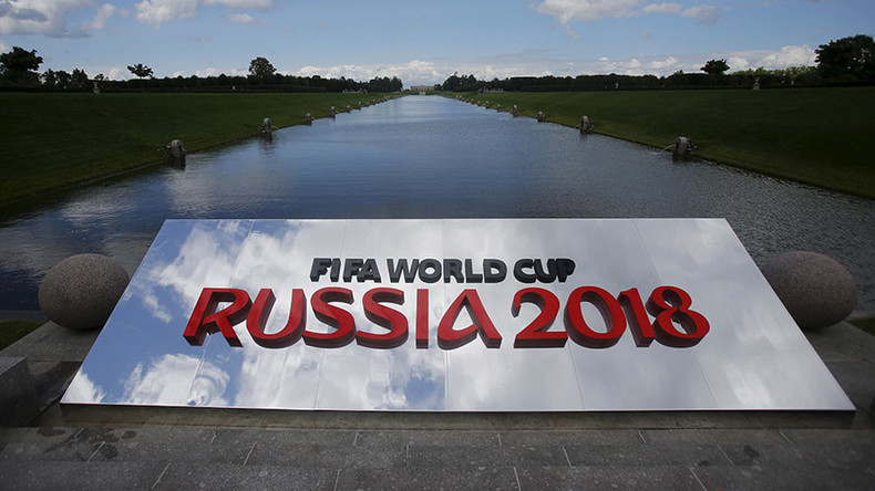 World Cup 2018 qualifying: Teams face final battle to book places in Russia