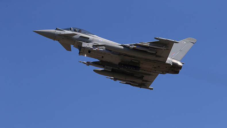 Britain's biggest arms maker BAE systems 'cutting 1,000 jobs'