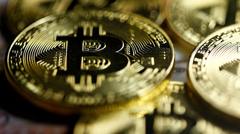 Russia to regulate bitcoin & other cryptocurrencies