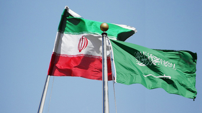 Russia ready to mediate talks between Saudi Arabia & Iran – deputy FM