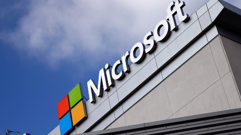 Supreme Court to hear DOJ petition in Microsoft email privacy case