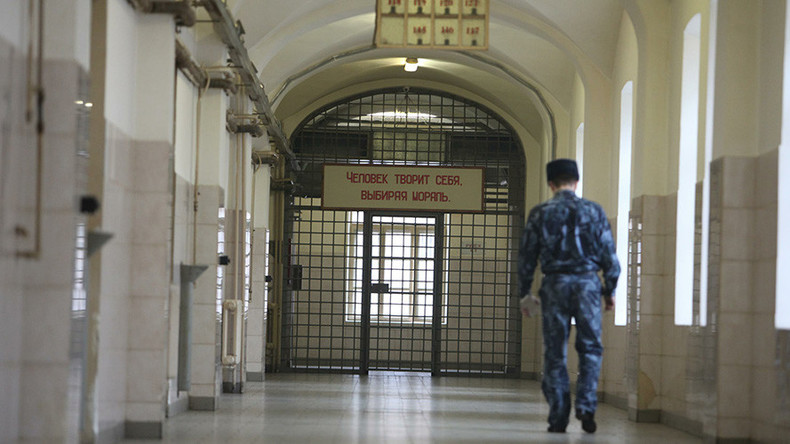 In the State Duma to introduce punishment for the rehabilitation of Nazism 24.06.2013 18