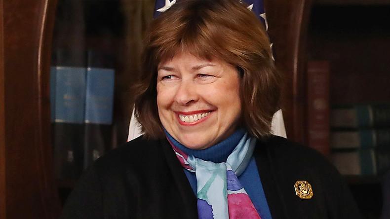 'Quarantine for HIV patients': GOP lawmaker defends 'provocative' comments