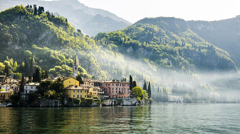 Italian regions to begin talks on autonomy after Veneto, Lombardy referendums