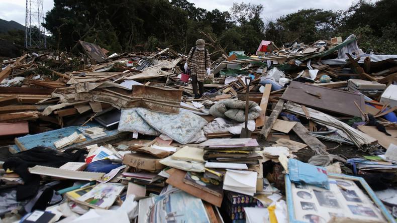 Fukushima victims appeal $1,500 compensation payouts