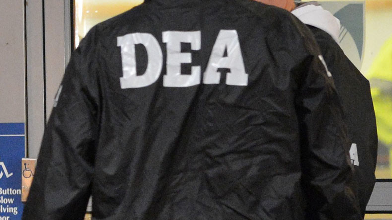 DEA agent kept job & security clearance despite sexual misconduct – probe
