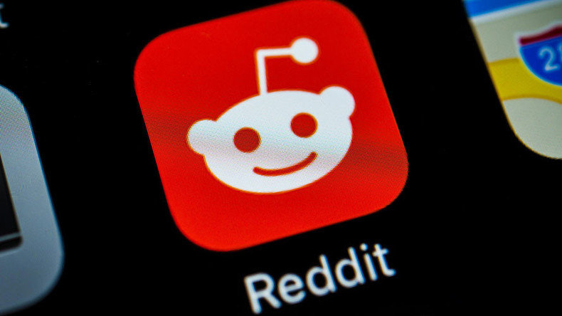 Reddit reveals new anti-hate policy targeting Nazi, white-supremacist groups