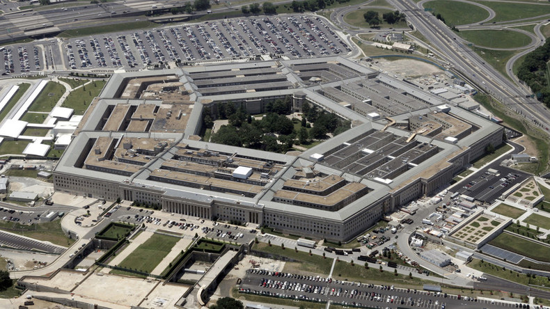 US govt expands warrantless surveillance of Americans