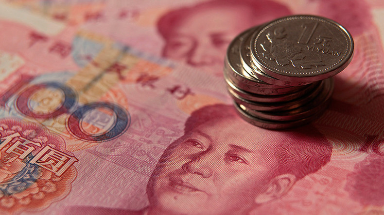 Russia & China to extend currency swap agreement to lessen dollar dependence