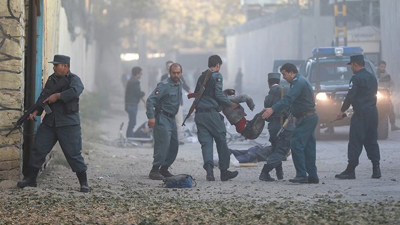 Image result for Afghanistan blast