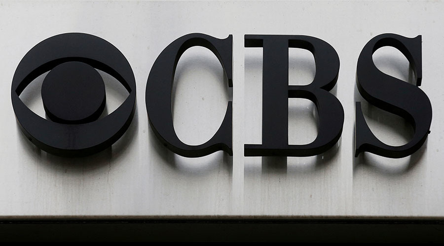 CBS legal exec axed over Facebook comments on Las Vegas mass shooting