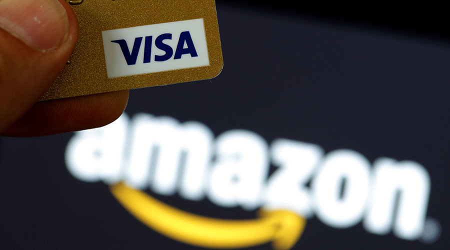 Point of no return: Indiana couple admits to stealing $1.2M from Amazon