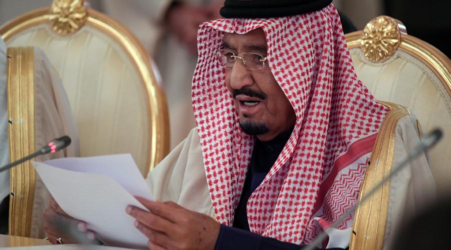 'Arabs won't be led by Ankara,' UAE tells Turkey, as Twitter spat blows up