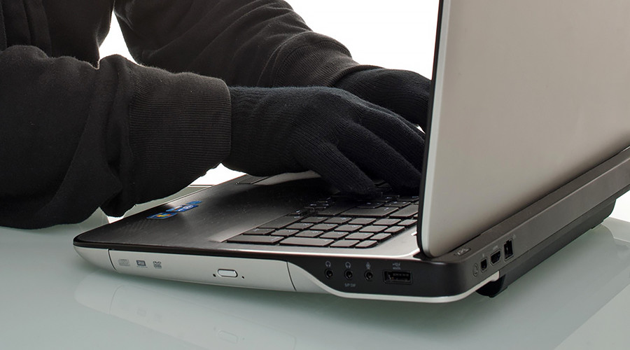 'UK teen almost hacking US officials a serious concern for American security'