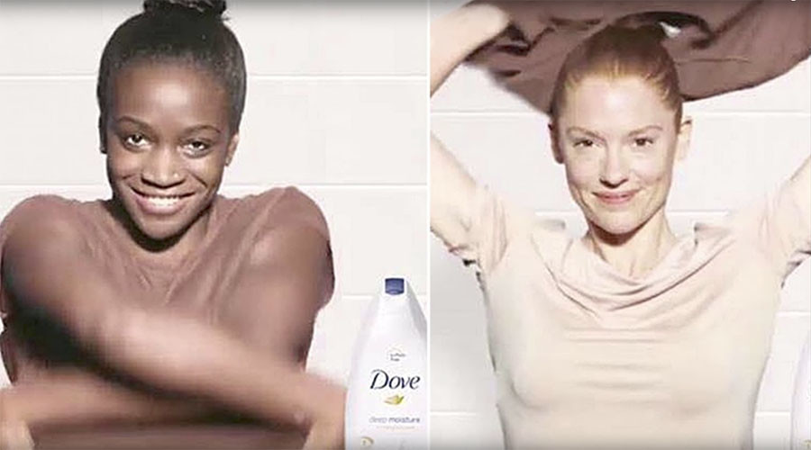 H&M 'monkey' ad controversy: Racism or example of corrosive outrage mentality? (DEBATE)