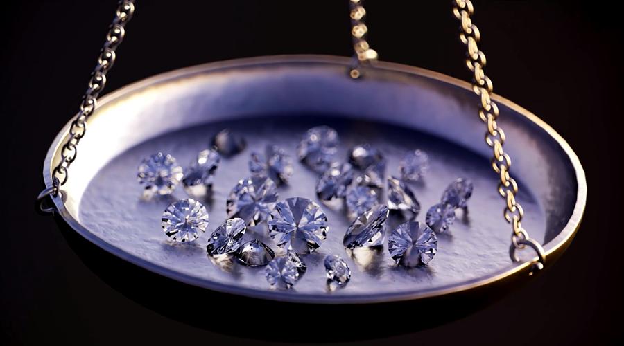World's 5 biggest gemstones even billionaires can't buy