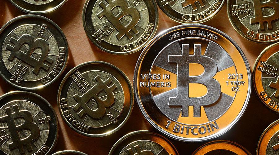 Russian central bank wants to block bitcoin exchange websites