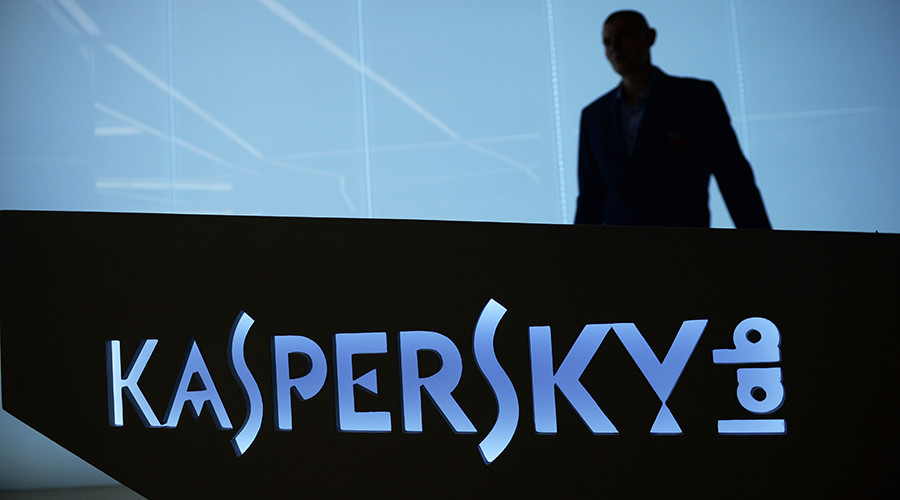 Going after Kaspersky undermines global cybersecurity - Interpol official