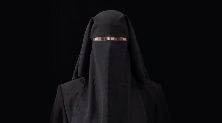 Pentagon looking into report ISIS 'White Widow' Sally Jones killed in US drone strike