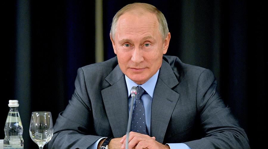 'Russian Las Vegas' to open in Crimea next year