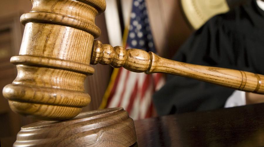 Rapist won't get custody of victim's son as judge reverses ruling