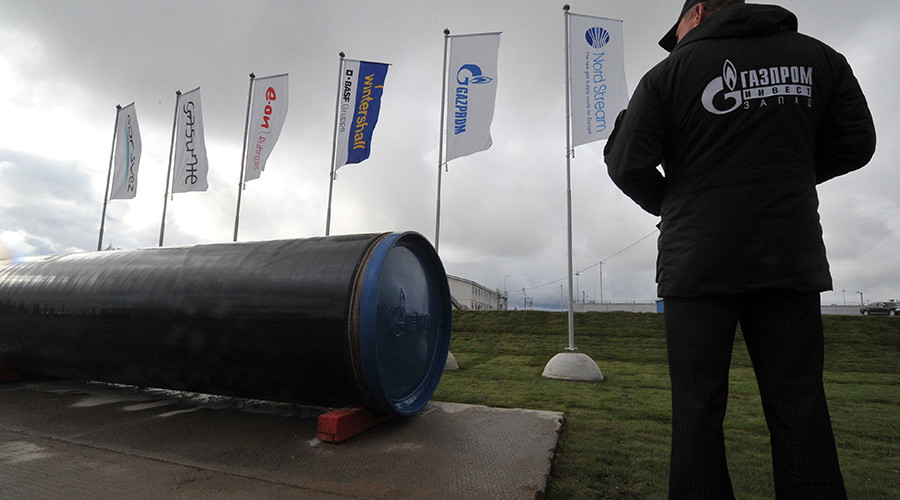 Poland plans to end dependence on Russian energy with own Baltic pipeline – report