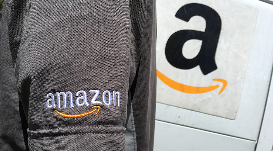 Anyone home? Amazon Key will give couriers & hackers access to your home