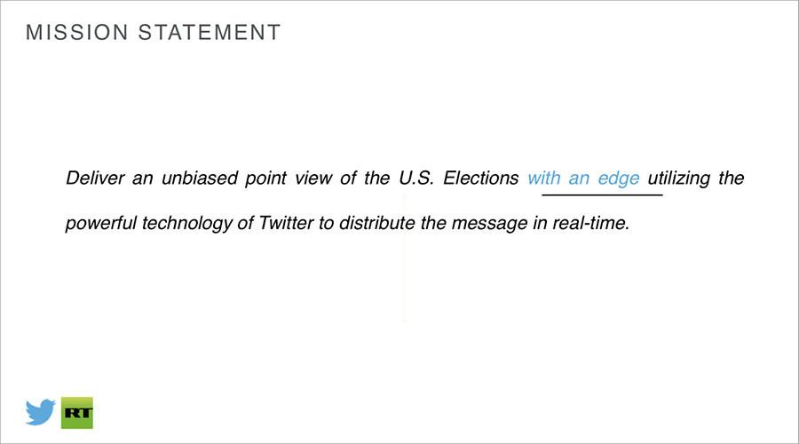Twitter doesn't trust Putin, bans Kremlin-funded ads on its platform